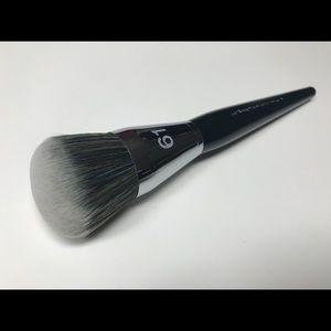Sephora Collection Pro Allover Powder Brush 61 NEW